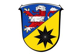 LK Waldeck-Frankenberg