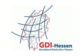GDI Hessen