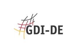 GDI-DE
