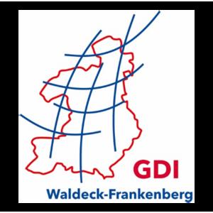 GDI Waldeck-Frankenberg