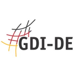 GDI-DE © Mario Friedel